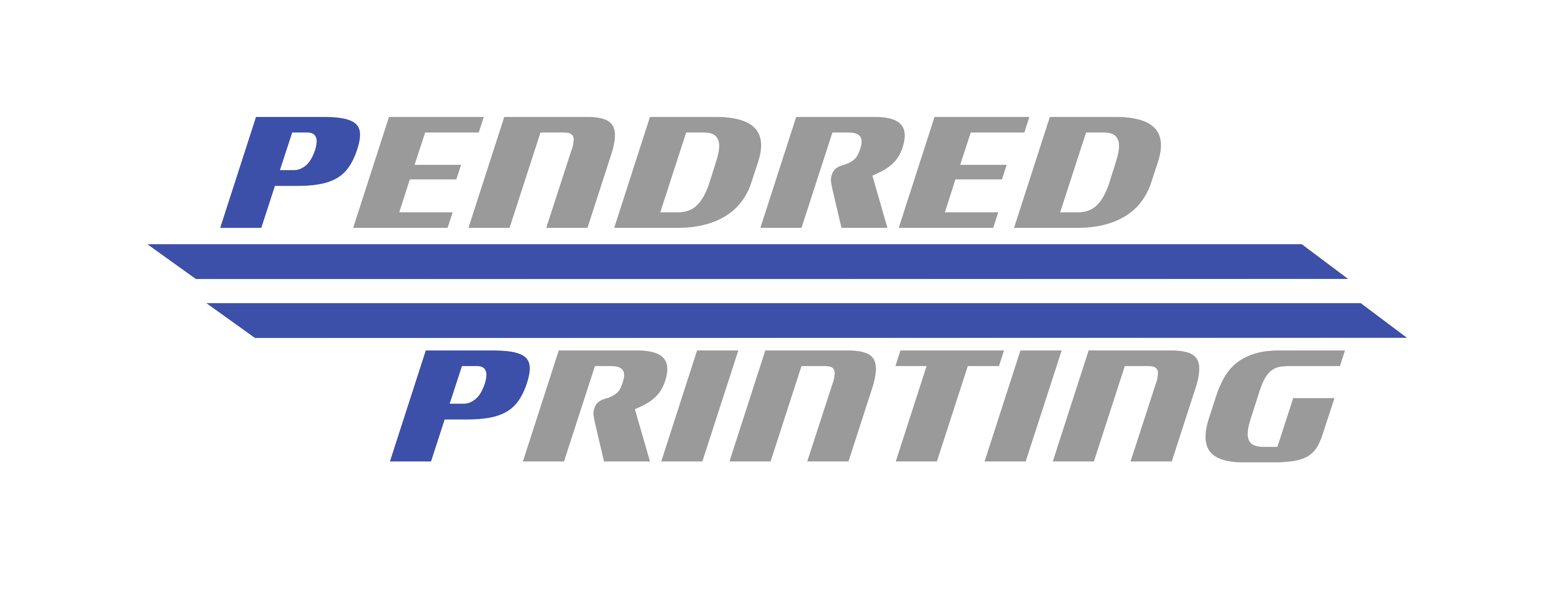 Pendred Printing | Printing in Cambridge, made easy!