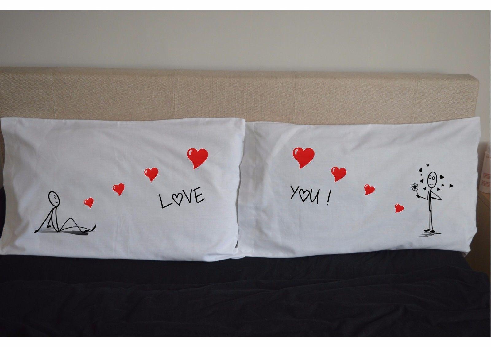 ADP Anime Printed Pillowcases Takemi