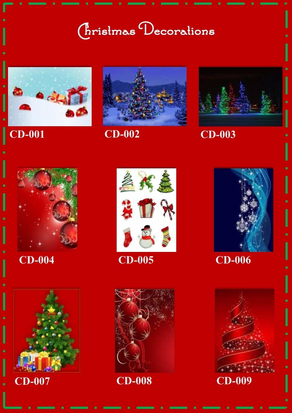 Personalised christmas cards company business charity custom designs personalised christmas cards company business charity custom designs available reheart Images