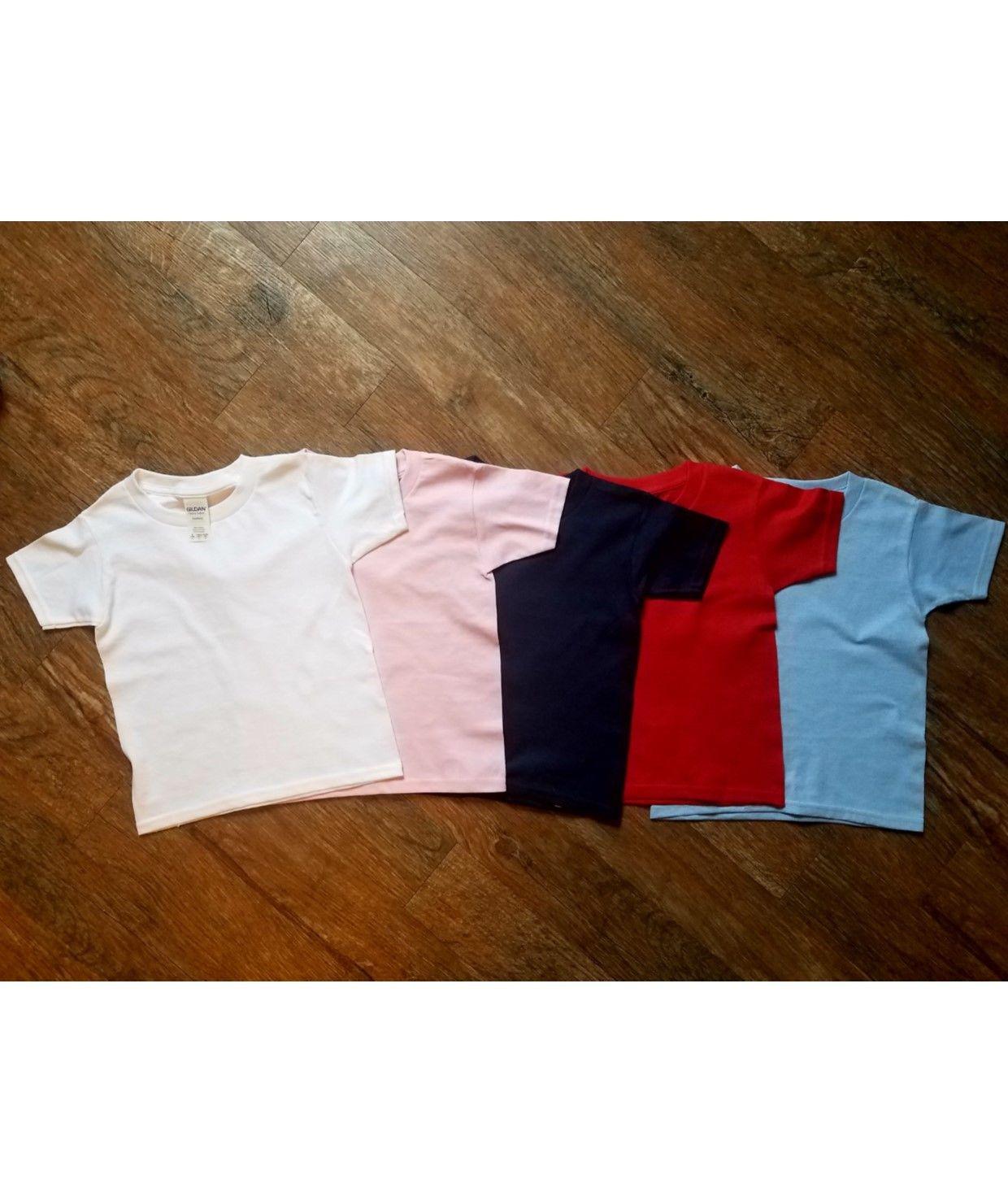 9ada35767 Future Big Bro Brother Printed T Shirt Kids Joke Funny Cute Gift Toddlers  Boy